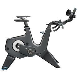 Fietstrainer Neo Bike