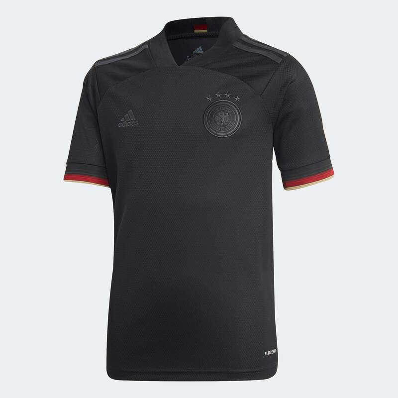 Echipa naţională a Germaniei - Tricou Fotbal Germania Copii ADIDAS