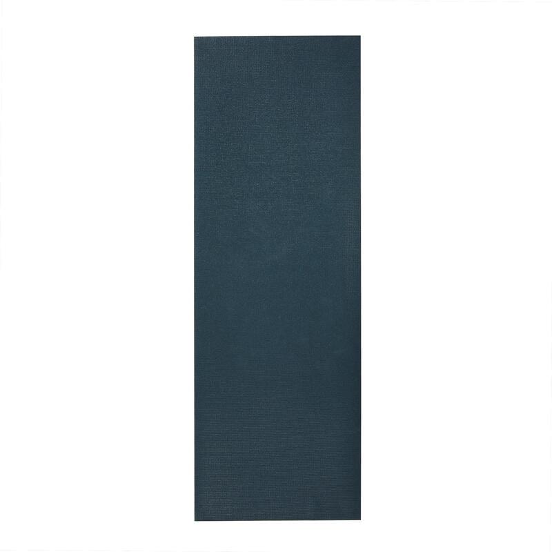 Tapis de yoga doux essentiel 4mm