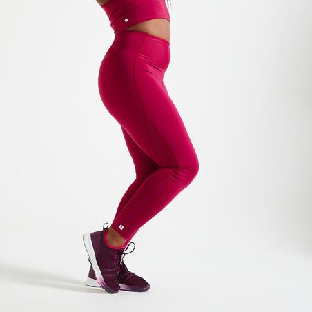 FTI500 cardio fitness leggings - Women