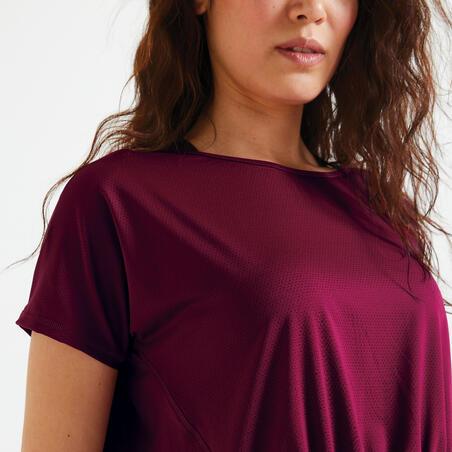 T-shirt FTS520 – Femmes