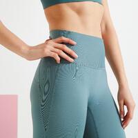 FTI500A cardio fitness leggings - Women