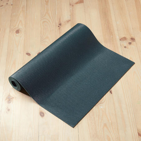 Essential Gentle Yoga Mat 4 mm