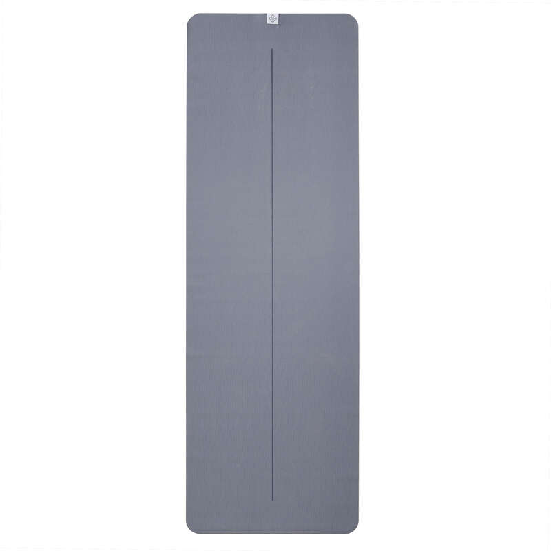 SALTEA YOGA - Saltea/Supra-saltea Yoga 1.5mm KIMJALY