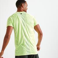 T-shirt d'entraînement technique120