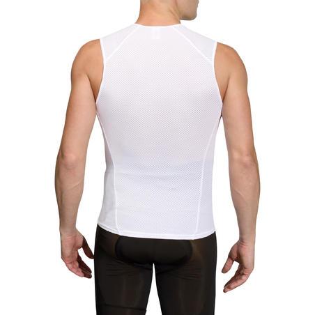 Sous-vêtement d'entraînement pour le vélo