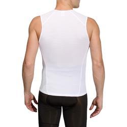 自行車運動夏季訓練底層衣