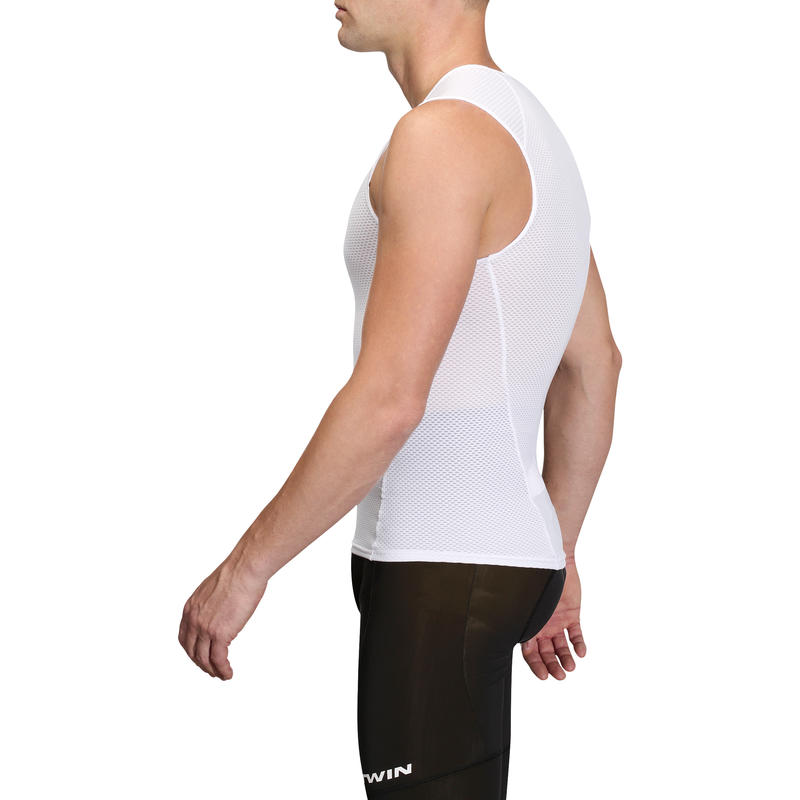 Cycling Summer Training Base Layer