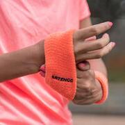 Tennis Wristband TP 100