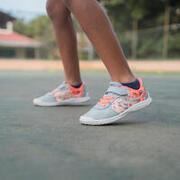 Kids' Tennis Shoes TS130 - Camo Girl