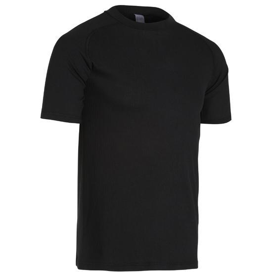 Fietsondershirt met korte mouwen 100 - 202541