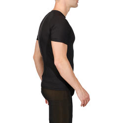 Essential Cycling Base Layer