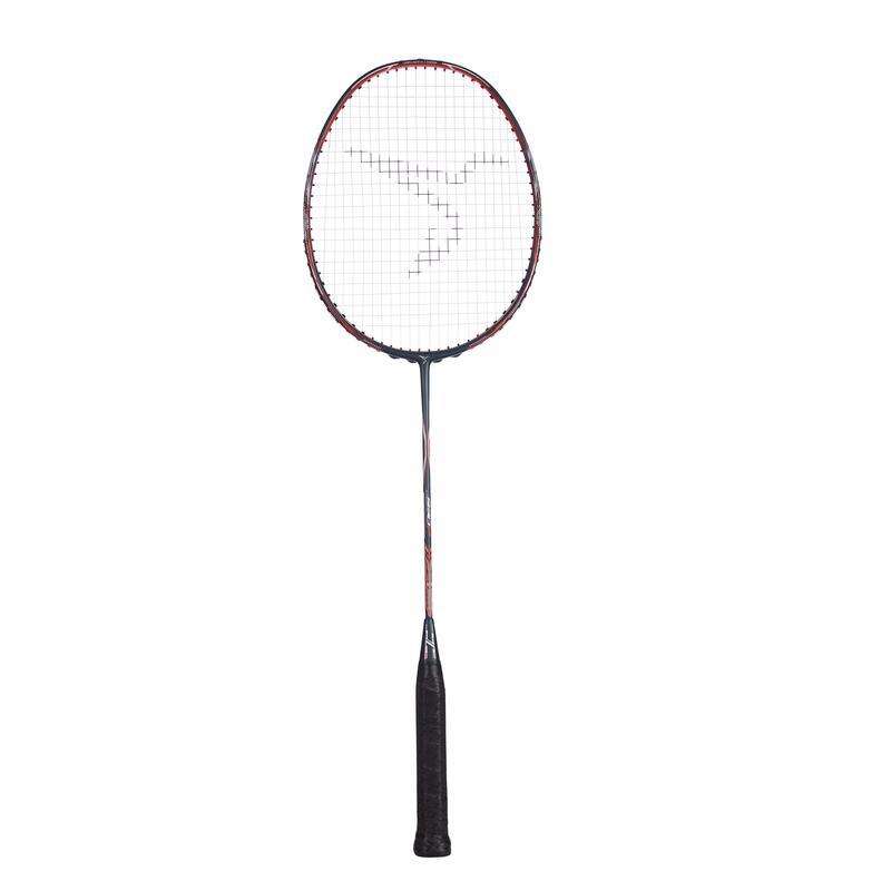 Raquette De Badminton Adulte BR 930 P - Noire