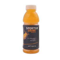 Sports Drink Orange 400ml