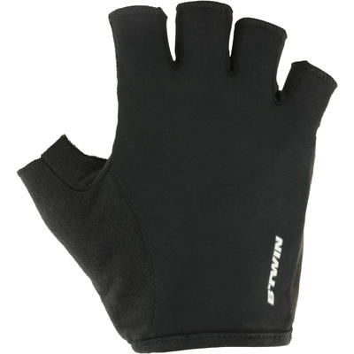 RoadC 100 Cycling Gloves - Black