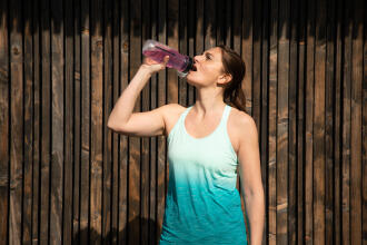 hydration-sport
