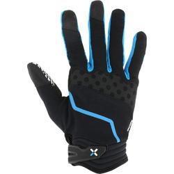 MTB-handschoenen 500 - 202633