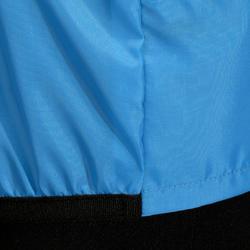 Regenjasje fiets heren 300 blauw - 202647