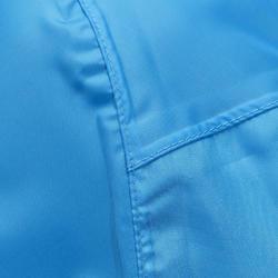Regenjasje fiets heren 300 blauw - 202650