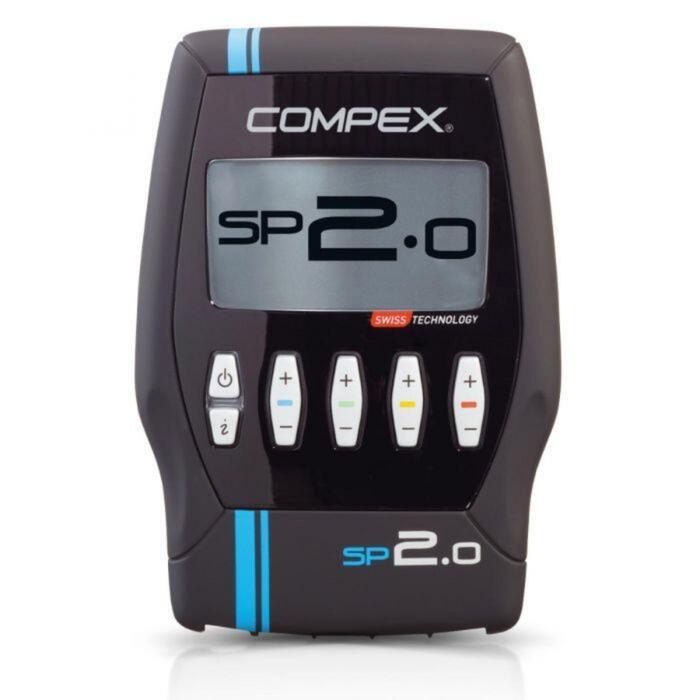 Stimulator SP 2.0
