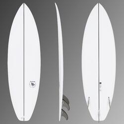"""PRANCHA DE SURF 900 5'10"""" 30 L"""