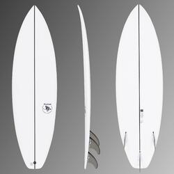 """Shortboard 900 5'5"""" 24L"""