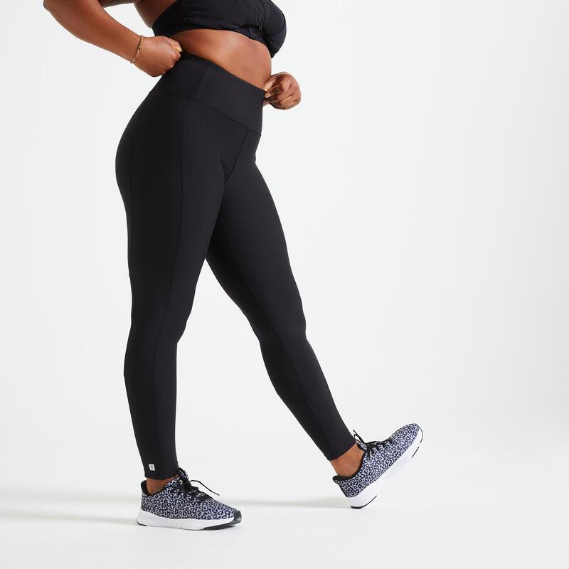 Legging Fitness avec poche téléphone