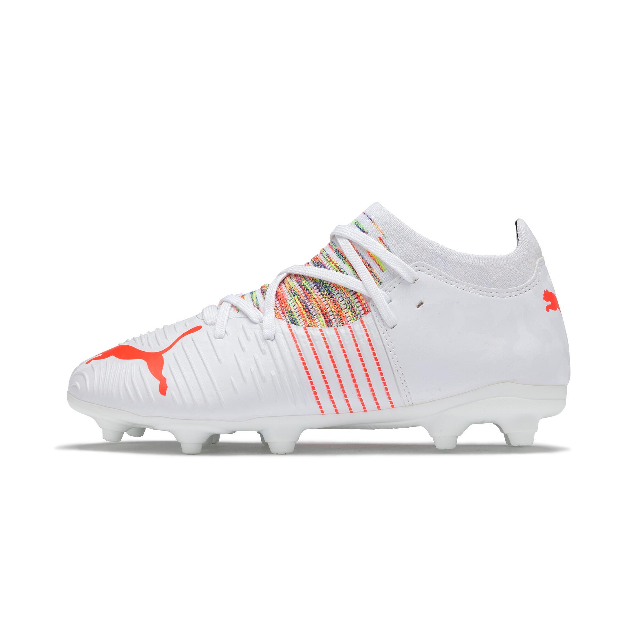 Crampons Puma, chaussures de foot Puma, nouveaux crampons de foot ...