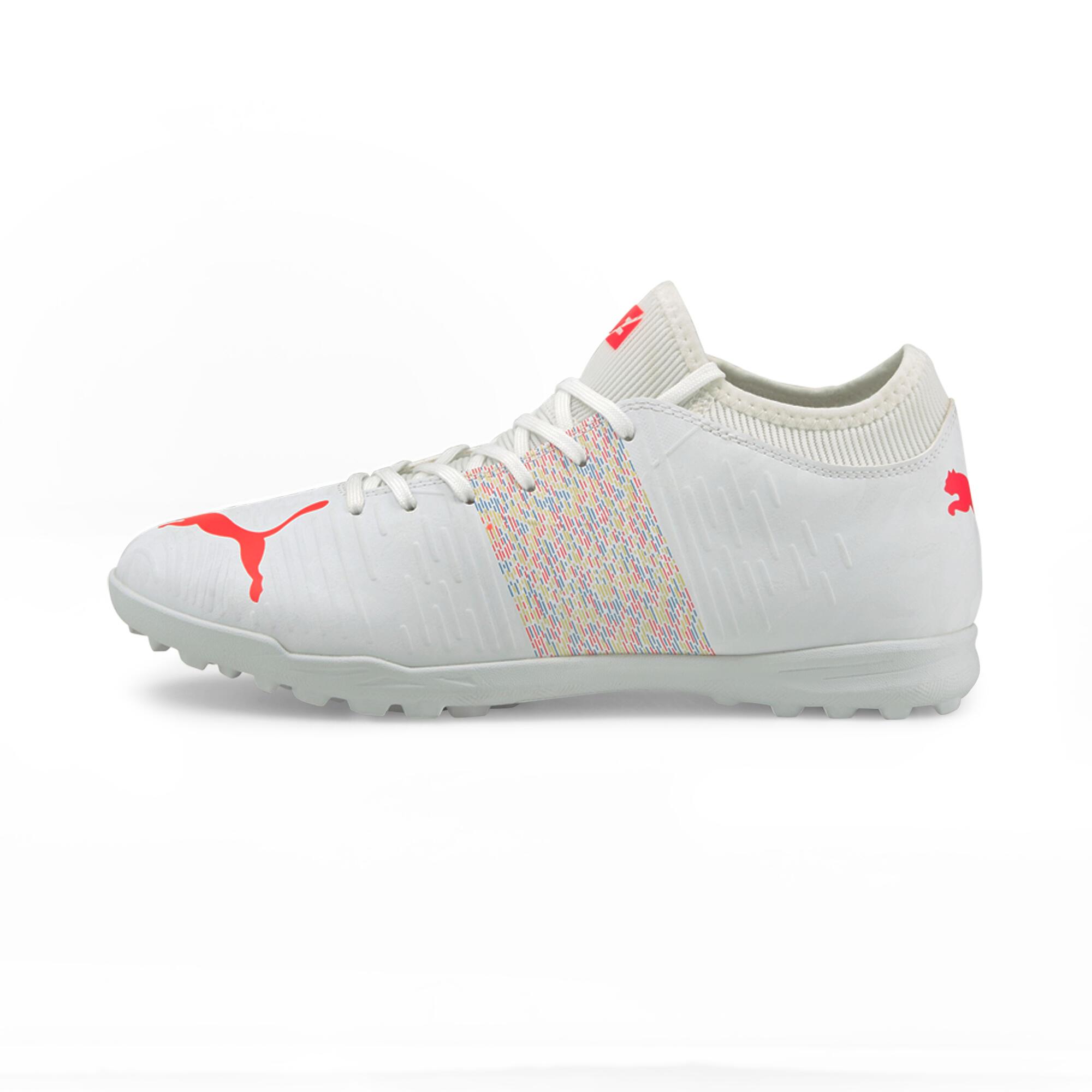 Chaussures de football FUTURE 4.1 HG EURO PUMA homme