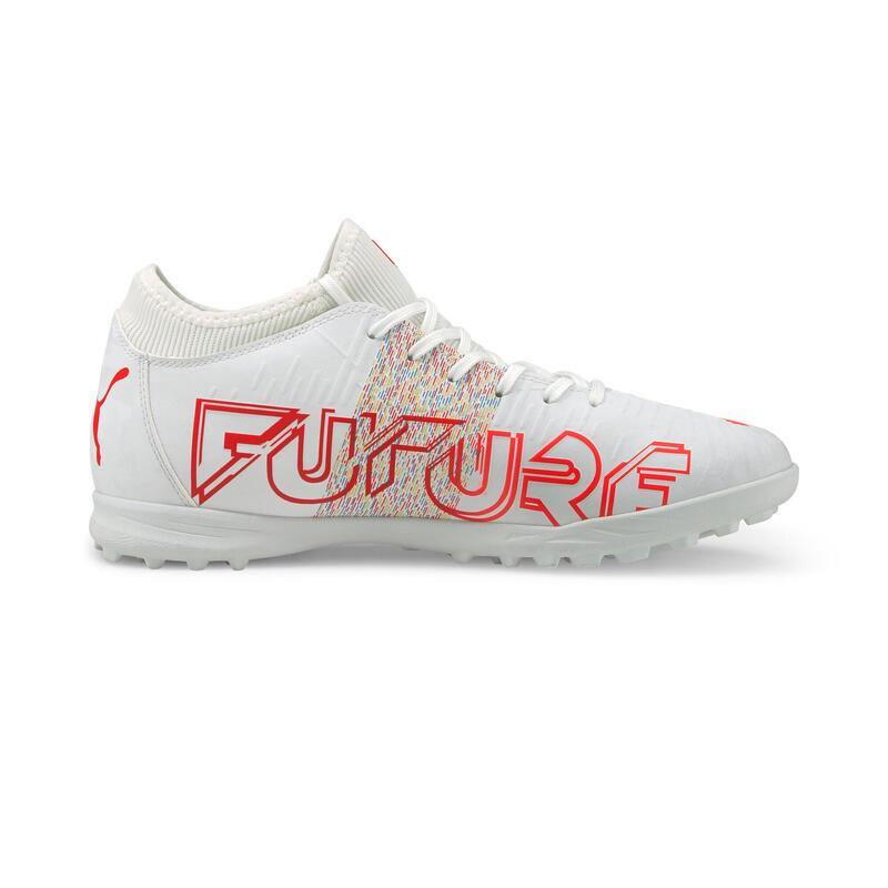 Botas de Fútbol Puma Future Z 4.1 turf adulto