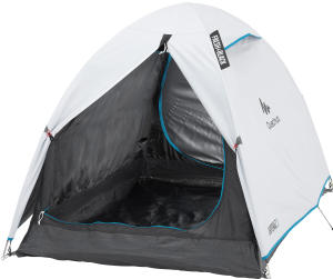 riparare-tenda-arpenaz-2-persone-fresh-and-black-quechua-rotta