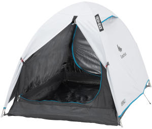 riparare-tenda-arpenaz-3-posti-fresh-and-black-quechua-rotta