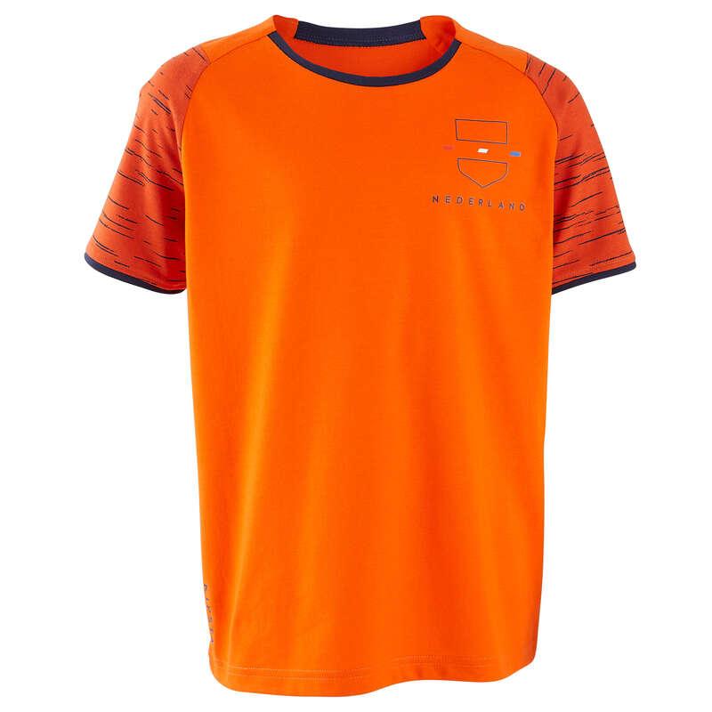 Holland nemzeti válogatott Futball - Futballmez FF100, Hollandia  KIPSTA - Szurkolói felszerelések