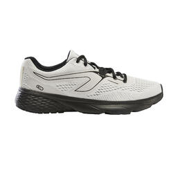 RUN SUPPORT MEN'S RUNNING SHOES - WHITE