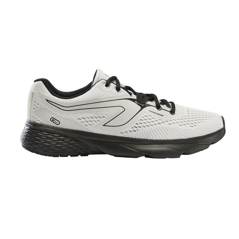 Pánské běžecké boty Run Support bílé