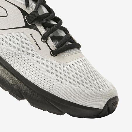 Chaussures de course sur route Run Support– Hommes