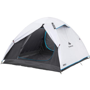 riparare-archi-tenda-arpenaz-3-posti-fresh-and-black-quechua-rotta