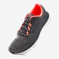 Chaussures de course à pied Support F
