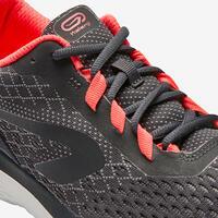 Run Support Running Shoes – Women