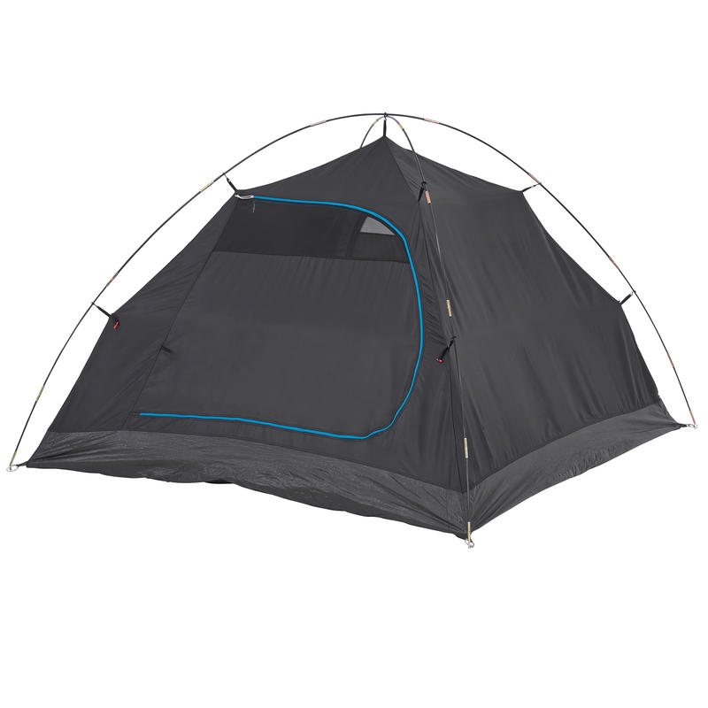 FRESH&BLACK camping tent 3 person - white