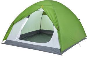 herstellen-tent-arpenaz-3-personen-quechua-stuk