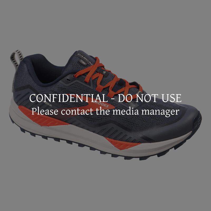 Chaussures running homme Brooks