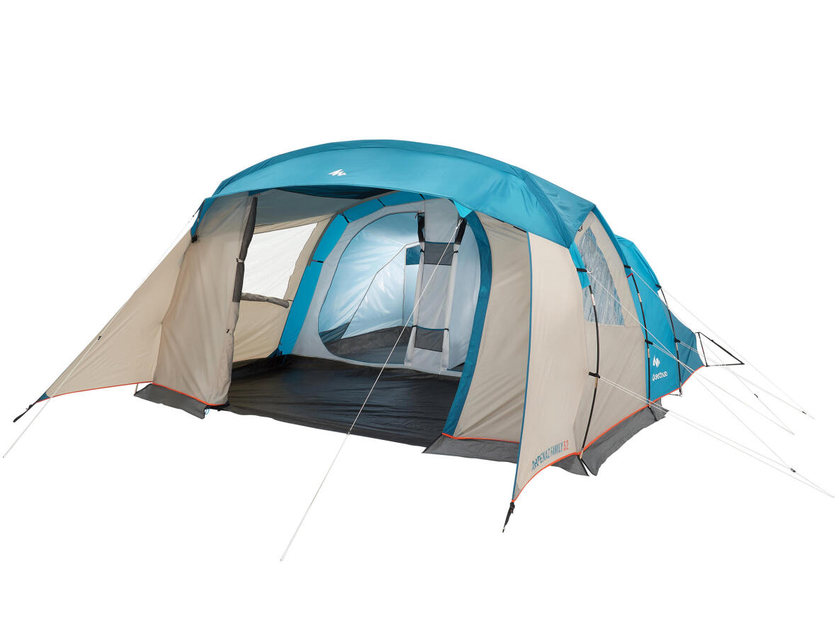 ARPENAZ52-TUNNEL-TENT