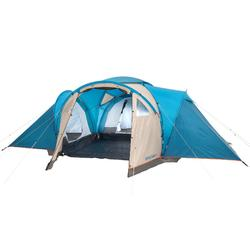 Arpenaz 6.3 Family camping tent | 6 people