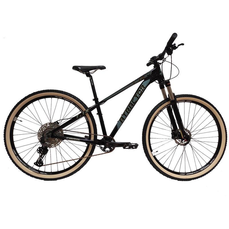 "Bicicleta MTB Atractor Trail 1.12 29"""
