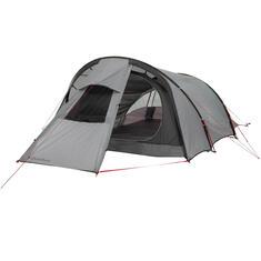 Tente QUICKHIKER ULTRALIGHT 3P