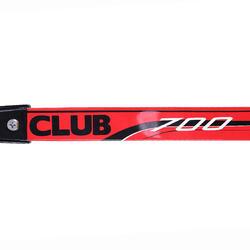 Recurve boog Club 700 voor rechtshandigen - 20313