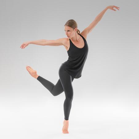 Camisole de danse moderne – Femmes
