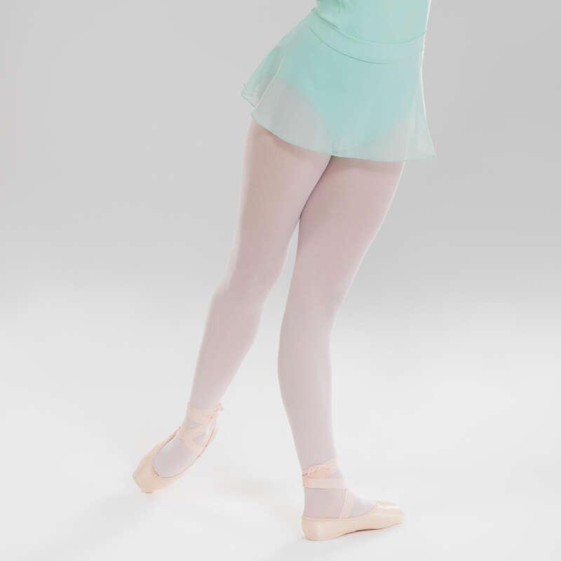 ОДЕЖДА ДЛЯ ДЕВОЧЕК / БАЛЕТ Танцы - Юбка–вуаль дет. STAREVER - Одежда