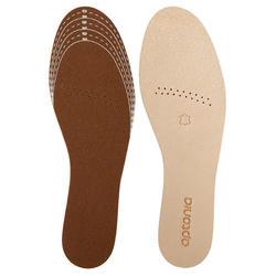 Comfort 100 鞋墊-灰色